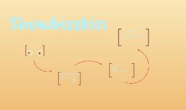 Copy of showbizzkiss