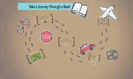 Again and Again - Take a Journey Through a Book