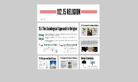 112.15 Religion