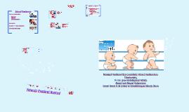 Nörolojik Problemi Olan Çocuklarda Birincil Froblemlerin Fiz
