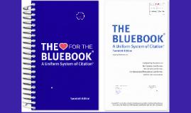 Devasia F-2 Bluebook Review