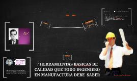 Copy of 7 HERRAMIENTAS BASICAS DE CALIDAD QUE TODO INGENIERO EN MANU