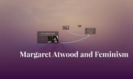 Copy of Carol Ann Duffy and Feminism