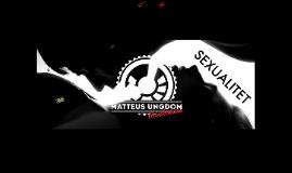 Thinkshow 2014 sexualitet