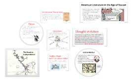 Rhetoric Unit Background Information
