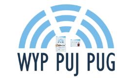 Copy of Presentación Carta Fundacional del PUJ