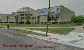 Warren Avenue