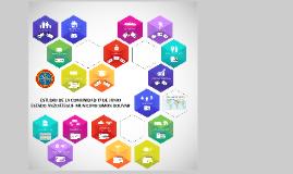 Copia de Estudio Completo De Poligonal de Intervención Urbana 3-2015