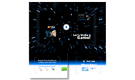 [backup] May the Force be with you: making a game with awe6.