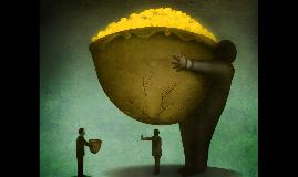 Copy of Sociale ongelijkheid - Ontwerp ILO