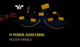 O PODER JUDICIÁRIO/LIVRO