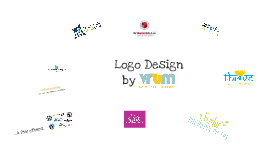 VRUM Marketing - Branding