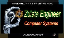 Copy of Copy of HISTORIA DE LAS COMPUTADORAS