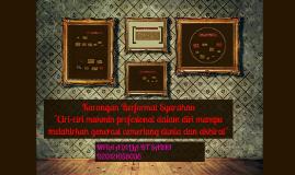 Copy of Karangan Berformat Syarahan