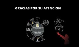 Copy of Implementacion De Sistemas De Informacion En La Empresa: Constructora Juan Jaimes S. A. de C.V.