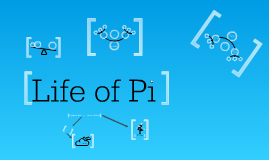 A psychoanalytical analysis of life of pi by hailey dann for Life of pi analysis