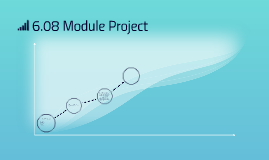 6.08 Module Project