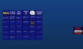 Copy of Jeopardy Template