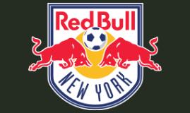 Soccer In New York City