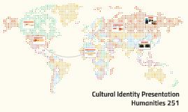 Proyecto Cultural para humanidades 251