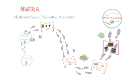 NWSRA - SPED 506