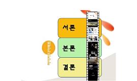 Copy of 구글의 학습조직 (Learning Organization of Google)