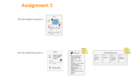 Copy of Assignment 2