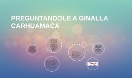 HOLA GIANELLA CARHUAMACA SOY ANDREA CAICEDO UNA SUSCRIPTORA
