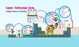 Copy of Pathways Campus Resources