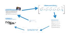 Copy of Copy of Estrategia sobre eSalud para la Región de las Américas