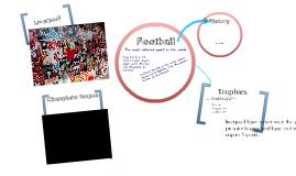 Copy of Liverpool FC