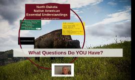 2017 North Dakota Fall Education Conference