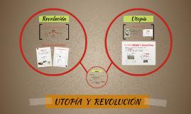 Utopía y revolución