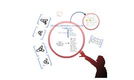Copy of REVISIÓN y EDICIÓN en el proceso de TRADUCCIÓN