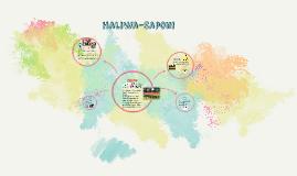 haliwa-Saponi