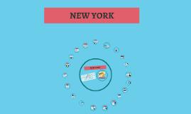 Copy of NEW YORK