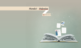 Hamlet - Polonius