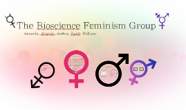 The BioFemmeSquad