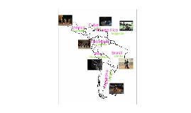 Música Sudamericana
