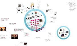 Copy of SEMIOTICS 101