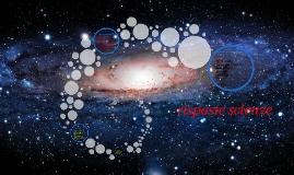 risposte scienze