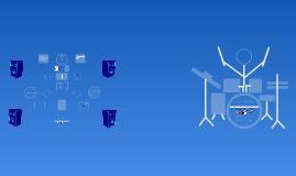 Copy of Trilha Sonora para Jogos Digitais