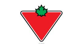 Canadian Tire 2014 November 14, 2014 (Janine Stonhill)