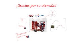 Copy of Guerra Pepsi Coca Cola