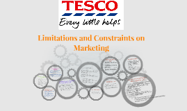 limitations and constrains of marketing Find predesigned limitations and constraints of marketing ppt summary powerpoint templates slides, graphics, and image designs provided by slideteam.