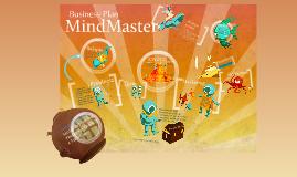 Copy of MindMaster