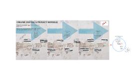 Online Digital Literacy Module
