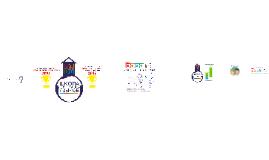 Бизнес презентация  на заказ для школы иностранных языков BEST от Аютовой Ирины