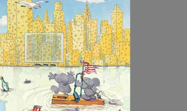conclusion to the case study of trap ease america the big cheese of mousetraps View homework help - case study 2 trap-ease america from marketing lect notes at university of malaya cbeb1106: principles of marketing case study: trap ease america: the big cheese of.