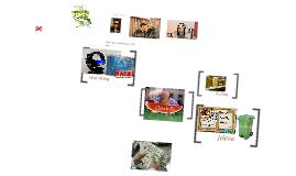 SWC 2012 Intro